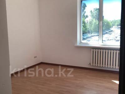 Офис площадью 156.3 м², мкр Колхозши — Бухтарминская за 335 000 〒 в Алматы, Турксибский р-н — фото 6