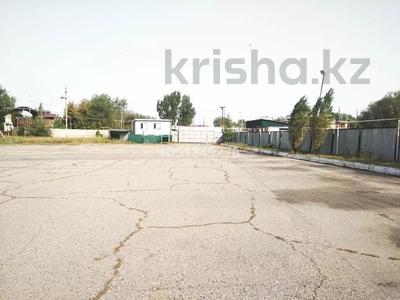 Офис площадью 156.3 м², мкр Колхозши — Бухтарминская за 335 000 〒 в Алматы, Турксибский р-н — фото 8