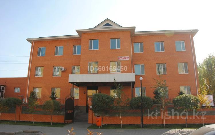 Офис площадью 40.4 м², Мустафина 46 за 3 300 〒 в Нур-Султане (Астана), Алматы р-н