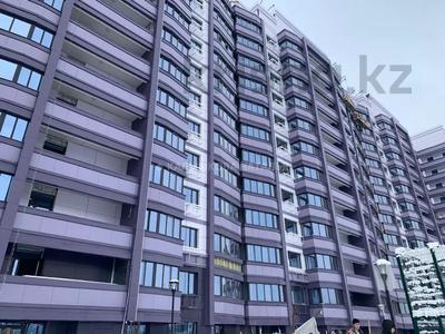 1-комнатная квартира, 52 м², 4/12 этаж, Навои 314 за 27 млн 〒 в Алматы, Бостандыкский р-н — фото 2