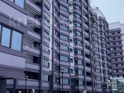 1-комнатная квартира, 52 м², 4/12 этаж, Навои 314 за 27 млн 〒 в Алматы, Бостандыкский р-н