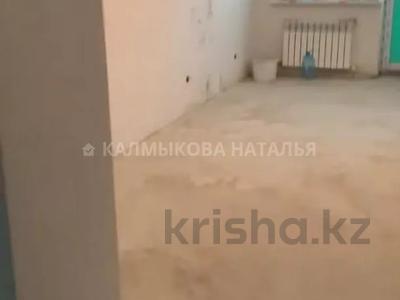 1-комнатная квартира, 52 м², 4/12 этаж, Навои 314 за 27 млн 〒 в Алматы, Бостандыкский р-н — фото 5