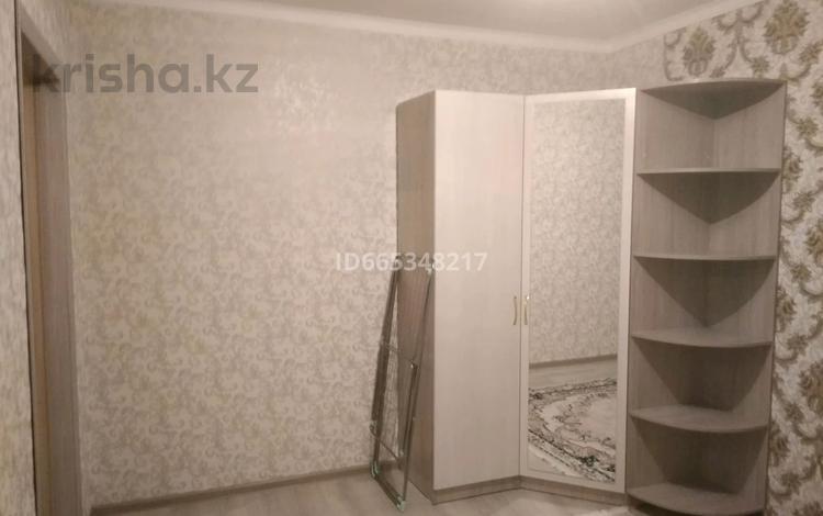 1-комнатная квартира, 33 м², 5/5 этаж, улица Бауыржана Момышулы 82а — Торайгырова за 5 млн 〒 в Экибастузе