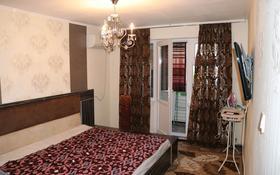 1-комнатная квартира, 40 м², 4/5 этаж посуточно, Тамерлановское шоссе 22 за 8 000 〒 в Шымкенте