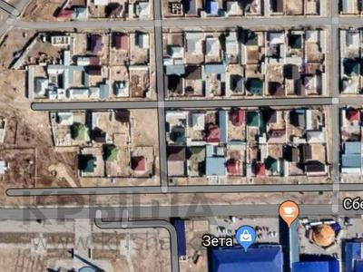 3-комнатный дом, 120 м², Арай-2 33 за 13 млн 〒 в Жанаозен — фото 14