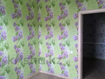 3-комнатный дом, 120 м², Арай-2 33 за 13 млн 〒 в Жанаозен — фото 5