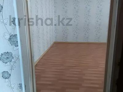 3-комнатный дом, 120 м², Арай-2 33 за 13 млн 〒 в Жанаозен — фото 7