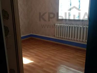 3-комнатный дом, 120 м², Арай-2 33 за 13 млн 〒 в Жанаозен — фото 9