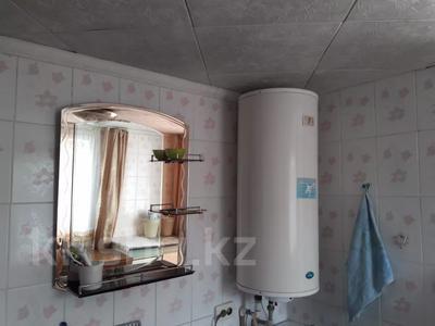 6-комнатный дом, 85 м², 6 сот., Городская — Переулок Павлова за ~ 8.3 млн 〒 в Семее — фото 9