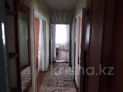 6-комнатный дом, 85 м², 6 сот., Городская — Переулок Павлова за ~ 8.3 млн 〒 в Семее — фото 12