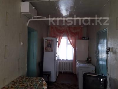 6-комнатный дом, 85 м², 6 сот., Городская — Переулок Павлова за ~ 8.3 млн 〒 в Семее — фото 14