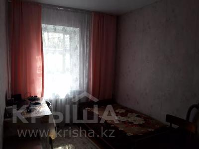 6-комнатный дом, 85 м², 6 сот., Городская — Переулок Павлова за ~ 8.3 млн 〒 в Семее — фото 15