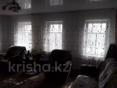 6-комнатный дом, 85 м², 6 сот., Городская — Переулок Павлова за ~ 8.3 млн 〒 в Семее — фото 17