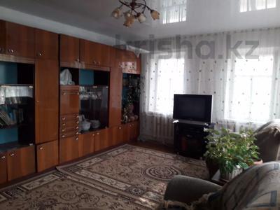 6-комнатный дом, 85 м², 6 сот., Городская — Переулок Павлова за ~ 8.3 млн 〒 в Семее — фото 18