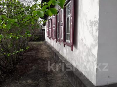 6-комнатный дом, 85 м², 6 сот., Городская — Переулок Павлова за ~ 8.3 млн 〒 в Семее — фото 2