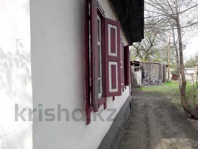 6-комнатный дом, 85 м², 6 сот., Городская — Переулок Павлова за ~ 8.3 млн 〒 в Семее