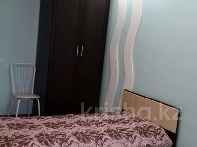 3-комнатная квартира, 90 м², 8/10 этаж посуточно, проспект Шакарима 38 за 15 000 〒 в Семее — фото 2