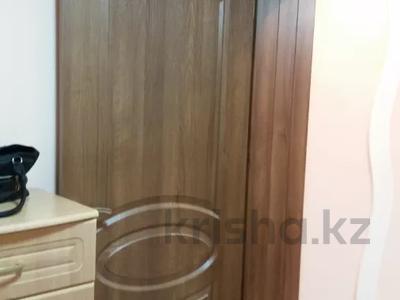 3-комнатная квартира, 90 м², 8/10 этаж посуточно, проспект Шакарима 38 за 15 000 〒 в Семее — фото 12
