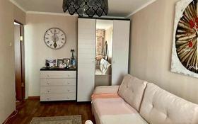 3-комнатная квартира, 75.5 м², 3/5 этаж, Конституции 2к2 за 19 млн 〒 в Нур-Султане (Астана)