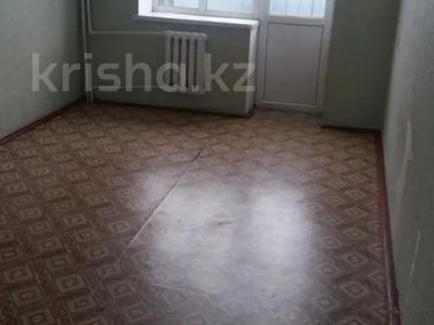 3-комнатная квартира, 72.2 м², 3/5 этаж, Микрорайон Сырдарья 4 за 14 млн 〒 в