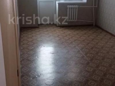 3-комнатная квартира, 72.2 м², 3/5 этаж, Микрорайон Сырдарья 4 за 14 млн 〒 в  — фото 4