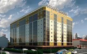 2-комнатная квартира, 68.1 м², 6/10 этаж, Ульяны Громовой за 18.5 млн 〒 в Уральске