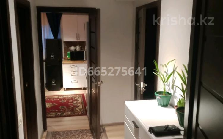 4-комнатный дом, 64 м², 4 сот., мкр Теректы устирт 18 за 18.5 млн 〒 в Алматы, Алатауский р-н
