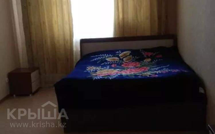 2-комнатная квартира, 74.8 м², 4/15 этаж, Переулок Ташенова 7 — Бараева за 23.6 млн 〒 в Нур-Султане (Астана), Алматы р-н