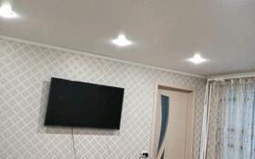 2-комнатная квартира, 37 м², 2/5 этаж, Бульвар Ак. Марденова 19 — Беркимбаева за 9 млн 〒 в Экибастузе