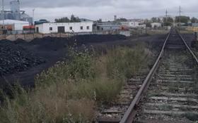 Промбаза 1.8 га, Восточная промзона за 220 млн 〒 в Кокшетау