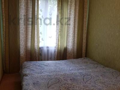 2-комнатная квартира, 49.4 м², 5/5 этаж, мкр Аксай-3А, Яссауи — Толе Би (Комсомольская) за 16 млн 〒 в Алматы, Ауэзовский р-н — фото 2