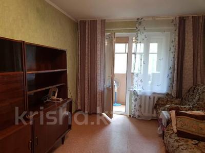 2-комнатная квартира, 49.4 м², 5/5 этаж, мкр Аксай-3А, Яссауи — Толе Би (Комсомольская) за 16 млн 〒 в Алматы, Ауэзовский р-н — фото 3