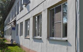 Здание, Макатвева 202 площадью 600 м² за ~ 2 млн 〒 в Алматы, Алмалинский р-н