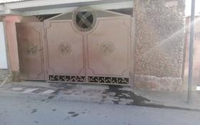 5-комнатный дом, 90 м², 4 сот., Шаймерденова 202а — Кунаева за 17 млн 〒 в Шымкенте, Аль-Фарабийский р-н