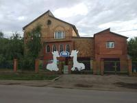 6-комнатный дом, 438.6 м², 14.34 сот., Алихана Бокейхана 145А — Куанышева за 43 млн 〒 в Кокшетау