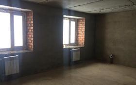 3-комнатная квартира, 90 м², 6/9 этаж, Порфирьева за 25.6 млн 〒 в Петропавловске