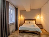 2-комнатная квартира, 56 м², 4/12 этаж посуточно