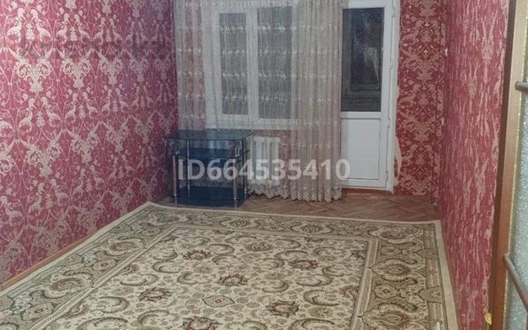 2-комнатная квартира, 54 м², 1/5 этаж, Акмешит(Запад-1) 19 за 6.2 млн 〒 в
