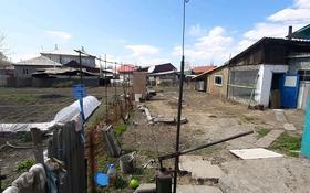 2-комнатный дом, 49 м², 12 сот., Абая 176 за 11.5 млн 〒 в Талдыкоргане