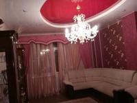 3-комнатная квартира, 100 м², 2/9 этаж
