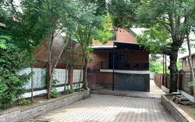 7-комнатный дом помесячно, 273 м², 6 сот., Богенбай батыра — Бегалина за 500 000 〒 в Алматы, Медеуский р-н