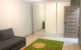 1-комнатная квартира, 38 м², 2/9 этаж посуточно, Сауран 20 — Орынбор за 8 000 〒 в Нур-Султане (Астана), Есиль р-н