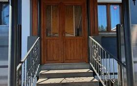 3-комнатный дом помесячно, 150 м², мкр Коктобе 88 за 450 000 〒 в Алматы, Медеуский р-н