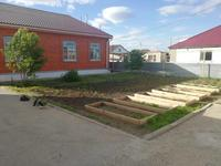10-комнатный дом, 250 м², 12.5 сот.