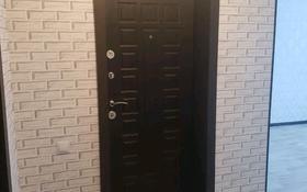 2-комнатная квартира, 48 м², 1/5 этаж, Юбилейный 40 за ~ 11.9 млн 〒 в Кокшетау