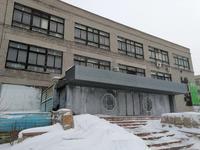 Здание, площадью 2761 м²