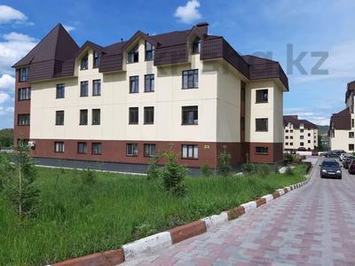 2-комнатная квартира, 51.4 м², 2/3 этаж, улица Дружбы Народов 3/2 за 8 млн 〒 в Усть-Каменогорске — фото 3