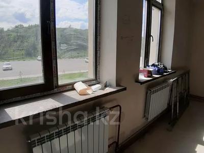 2-комнатная квартира, 51.4 м², 2/3 этаж, улица Дружбы Народов 3/2 за 8 млн 〒 в Усть-Каменогорске — фото 9