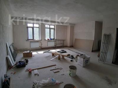 2-комнатная квартира, 51.4 м², 2/3 этаж, улица Дружбы Народов 3/2 за 8 млн 〒 в Усть-Каменогорске — фото 12