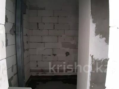 2-комнатная квартира, 51.4 м², 2/3 этаж, улица Дружбы Народов 3/2 за 8 млн 〒 в Усть-Каменогорске — фото 14